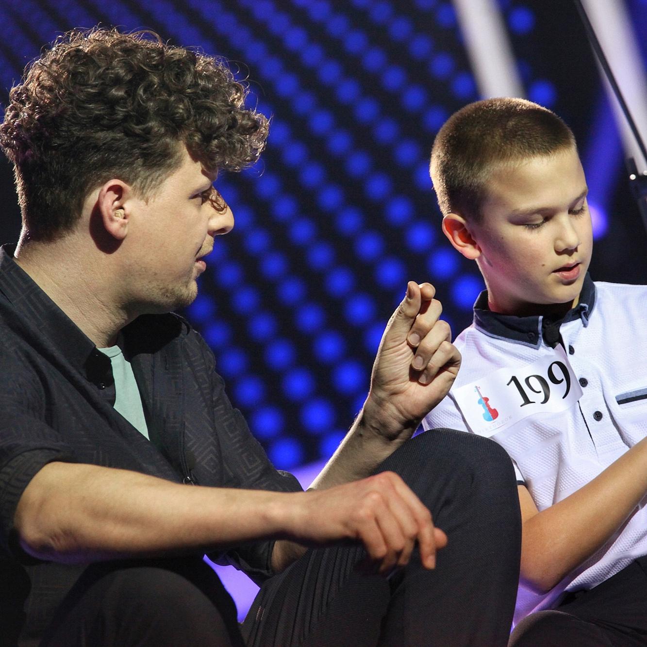A zenélés csapatjáték – interjú Várdai Istvánnal